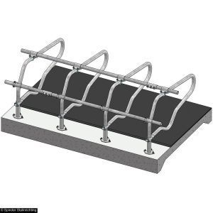 0110560-002-freestall-divider-profit-young-stock-spinder-dairy-housing-systems