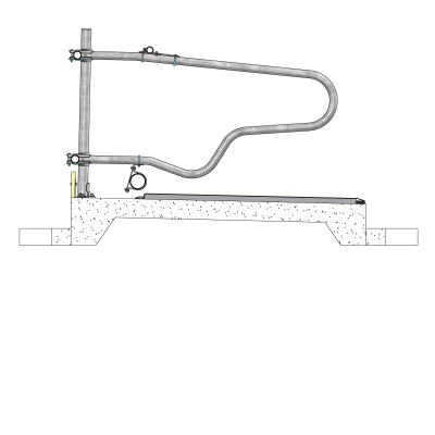 0111450-001-freestall-divider-comfort-young-stock-spinder-dairy-housing-systems