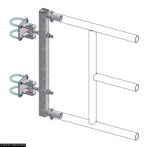 0390250-001-accessories-partition-barriers-adjustable-pivoting-point-spinder-dairy-housing-systems