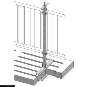 0390500-001-accessories-partition-barriers-grid-post-spinder-dairy-housing-systems