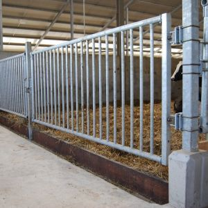 dsc-0018-partition-barrier-spinder-dairy-housing-systems