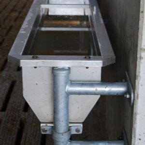 dsc-0275-spinder-stainless-steel-water-trough-spinder-dairy-housing-systems