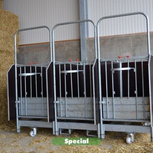 dsc-5678-individual-pens-for-calves-spinder-dairy-housing-systems