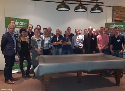 spinder-dealerdagen-2016